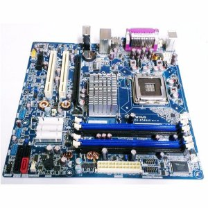 Kit Placa Completo Cpu 3.0ghz +  8gb Mhz Ram