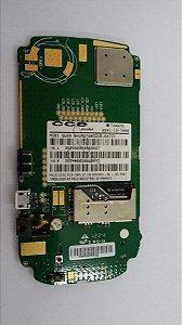 Placa Principal Celular Cce Mobi Qw20 Original / Nova