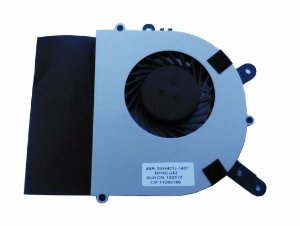 Cooler Cce Ultra Thin U25 U25b U45w U25l Mf60070v1-c140-a99