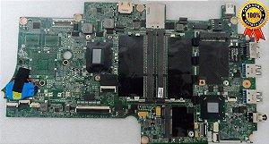 Placa Mãe Notebook Lenovo Thinkpad T430u || I5-3337u