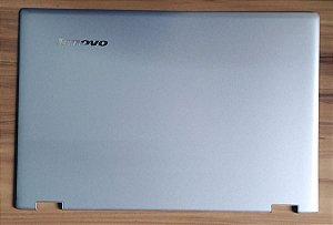 Tampa Carcaça Notebook Ideapad Yoga 2 13 - 80dm