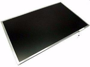 Tela Notebook Lcd Ccfl 14.1 Mod: B141pw01 V.1