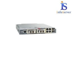 Switch Cisco Parts Ws-cbs3120x-s