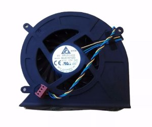 Cooler All In One Lenovo Mod: Kuc1012d    Pn: 23.10702.031