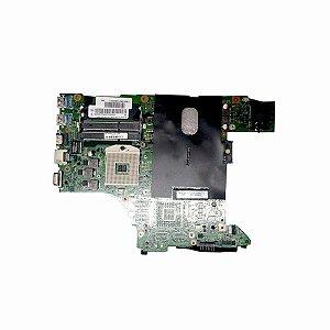 Placa Mãe Notebook Lenovo B490 La48mb  Fru: 04x1178