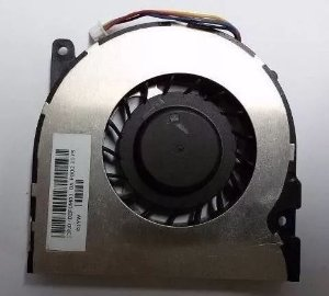 Cooler Notebook Dfs531005mc0t Dc 5v 0.5a