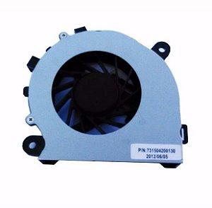Cooler Notebook Adda Mod: Ab6305hx-eb3 / P/n: 731504200130