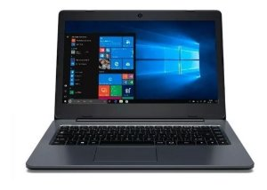 Notebook Corporativo Master N40i 4Gb SSD32GB  HDMI - Wind 10
