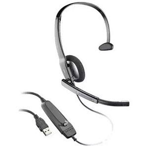 Headset Usb 615 Áudio - Skype - Voz - LOTE 22 UNIDADES