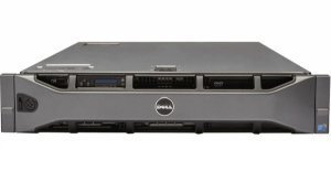 Ped 1Dalvan  Dell R710 Dual Six Core Xeon 64 Gigas 6 Teras