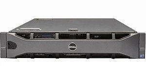 Ped 2 Dalvan  Dell R710 Dual Six Core Xeon 64 Gigas 6 Teras