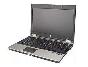 Notebook HP EliteBook 8440 I5-1ª 4gb HD 320gb