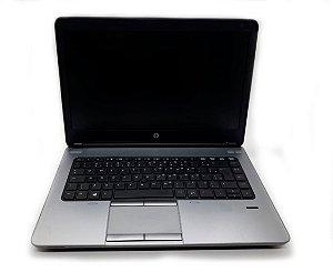 ProBook 640 G2 - Core I5-6300 - HD 500GB -  4GB