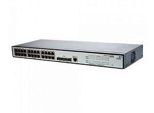 Switch HP V1910 24G JE006A