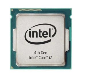 Cpu Gamer Intel Core I7-4770, 3.4 Ghz, Soquete 1155