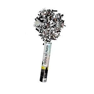 Lança Confete Chuva de Prata 8230-2