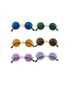 Óculos John Lennon Unidades