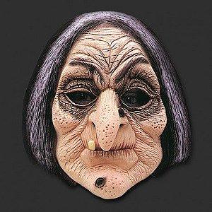 Mascara Bruxa Ref. 634