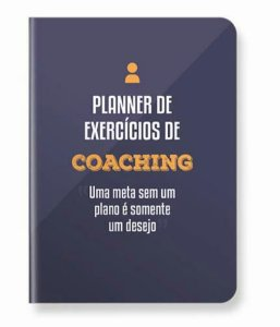 Planner Coaching