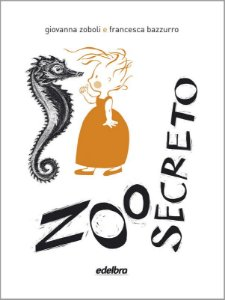 Zoo secreto