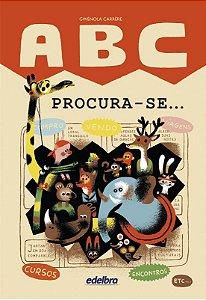 ABC procura-se...