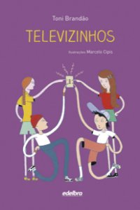 Televizinhos