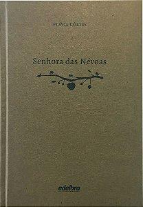 Senhora das névoas - Coleção Medo - edição especial