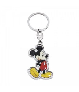 Chaveiro Mickey Mouse Simpática Disney