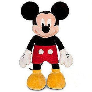 Pelúcia Mickey Mouse Disney 48 cm