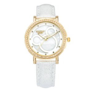 Relógio Mickey Mouse Rostinho central Colors