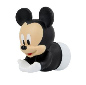 Extensor de torneira mickey mouse