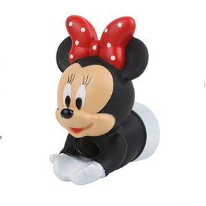 Extensor de torneira minnie mouse
