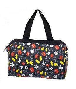 Bolsa Térmica Mickey Mouse elementos Disney