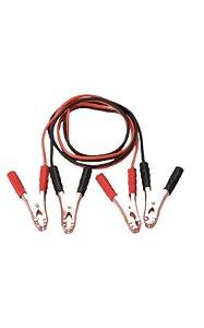 Cabo para transmissão de carga de bateria 3m / 300A - MTX
