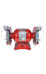 Motoesmeril Mono 360W 127/220V - bivolt (MMI-50B) - MOTOMIL