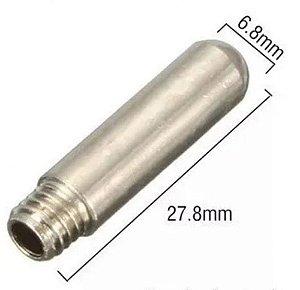 Eletrodo tocha plasma SG55