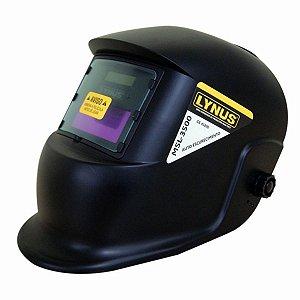 Mascara de Solda Automática fixa -  LYNUS