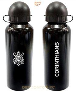 Squeeze Corinthians