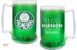 Kit Palmeiras 2