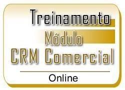 2 - CRM COMERCIAL - Treinamento Online