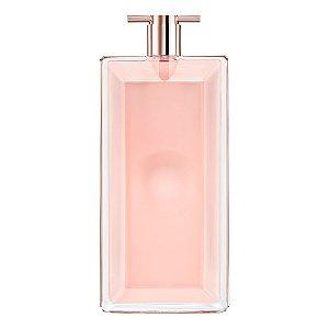 Idôle Feminino Eau de Parfum 100ml