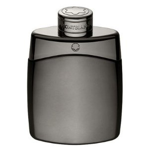Montblanc Legend Intense Masculino Eau de Toilette 100ml