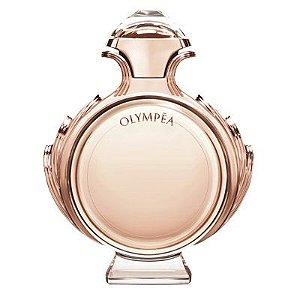 Olympéa Feminino Eau de Parfum 80ml