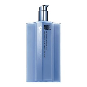 Angel Hidratante Corporal 200ml