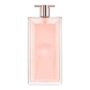 Idôle Feminino Eau de Parfum 75ml
