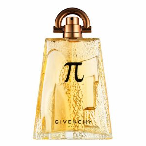 Givenchy Pi Masculino Eau de Toilette 100ml