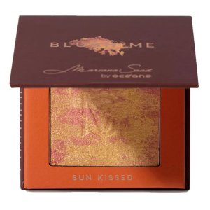 Blush Océane Blush Me Mariana Saad - Sun Kissed