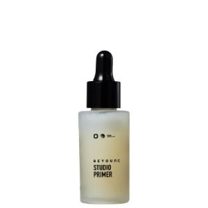 BEYOUNG Studio - Primer 30ml