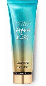 Hidratante Corporal Victoria's Secret Aqua Kiss