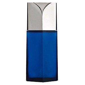 L'Eau Bleue D'Issey Pour Eau De Toilette Masculino - Decant 5ml